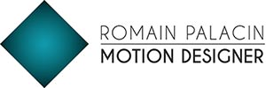 motion designer freelance | 2013 | septembre