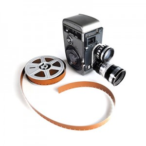 montage video freelance