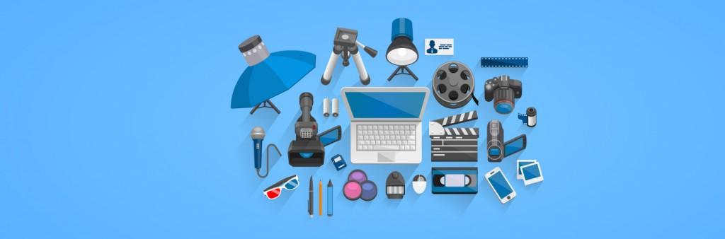 monteur video freelance